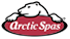 Arctic Spas Denver - Hot Tubs - Engineered for the Worlds Harshest Climates